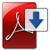 File:Download as pdf button.png